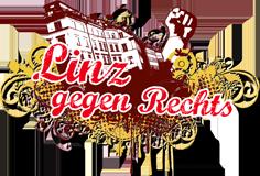 Bündnis 'Linz gegen Rechts'