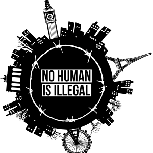 rCLQIQh1RYOcMa4zQDJT_NoHumanIsIllegal_Logo_Klein