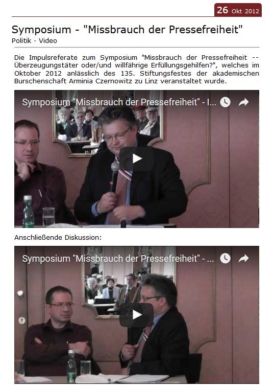 politiker deutschland namen