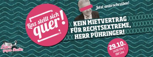 fb-banner2